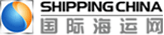 shippingchina